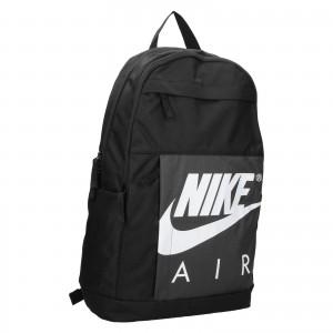 Batoh Nike Daryl - černá