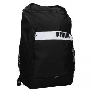 Batoh Puma Grabielle - černá
