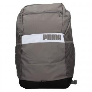 Batoh Puma Grabielle - šedá