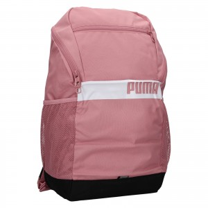 Batoh Puma Grabielle - růžová