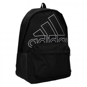 Batoh Adidas Brett - černá