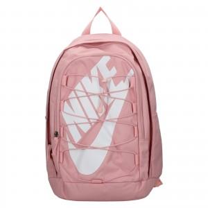 Batoh Nike Ava - růžová