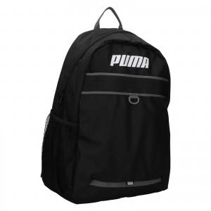 Batoh Puma Adrian - černá