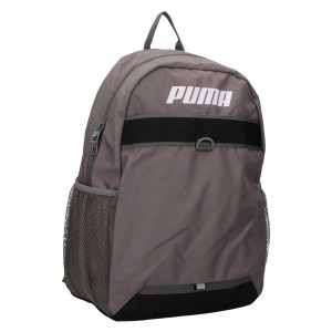 Batoh Puma Adrian - šedá