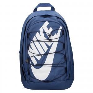 Batoh Nike Ava - tmavě modrá