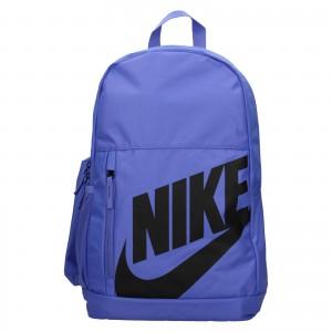 Batoh Nike Dorian - světle modrá