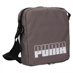 Taška přes rameno Puma Alex - šedá
