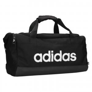 Taška Adidas Arlie - černá