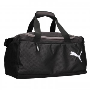 Taška Puma Addy - černá