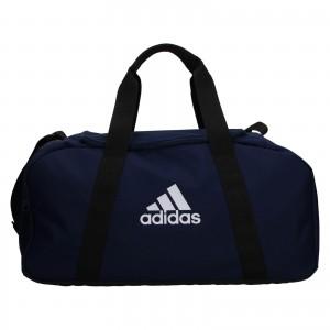 Taška Adidas Rey - modrá