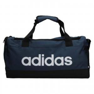 Taška Adidas Arlie - modrá