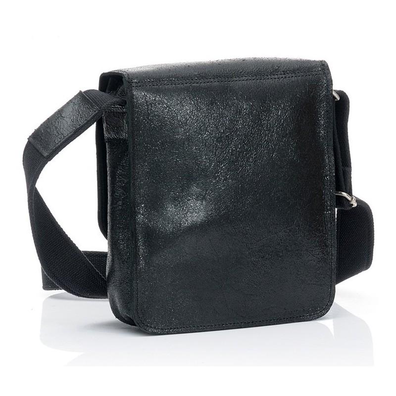 Pánská taška Daag JAZZY WANTED 11 - černá