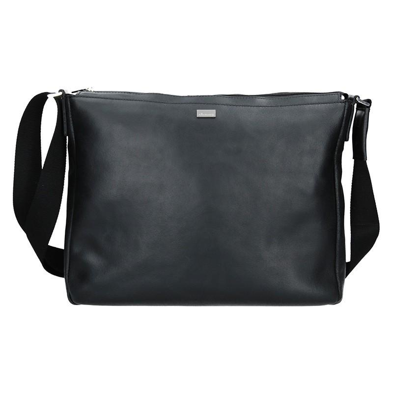Pánská taška Daag SMASH 74 - černá
