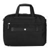 Pánská taška přes rameno Hexagona 754365 - černá