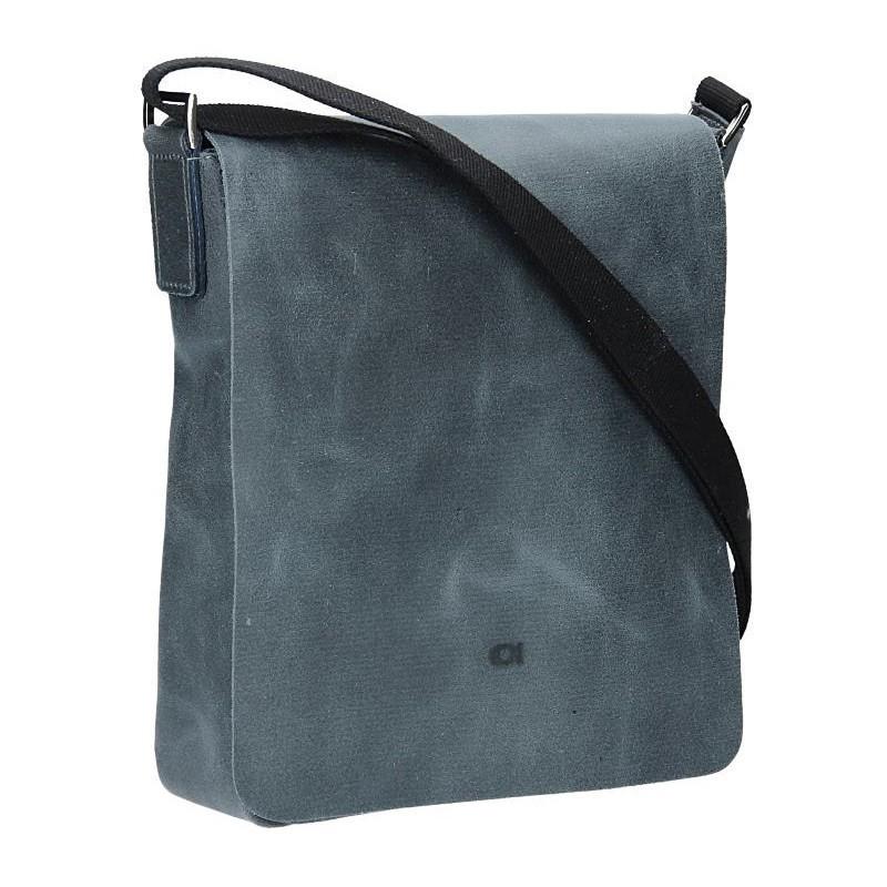 Pánská taška Daag SMASH 76 - šedá