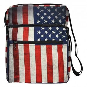 Pánská taška přes rameno New Rebels Apolo GB