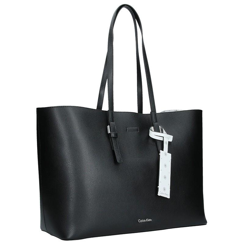 001421d6dc Dámská kabelka Calvin Klein Fiona - vínová Přiblížit · Dámská kabelka  Calvin Klein Livien - černá. Dámská kabelka Calvin Klein Livien - černá
