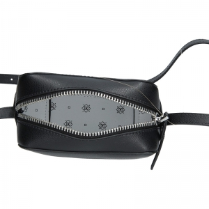 Dámská crossbody kabelka Calvin Klein Black Label