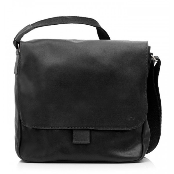 Pánská taška Daag JAZZY SMASH 13 - MESSINE - černá