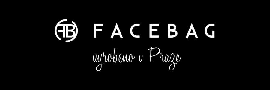 Dámy, přišla vaše chvíle! Představujeme vám podzimní novinku, o kterou se  postarala česká značka Facebag. - Kabelečky.cz