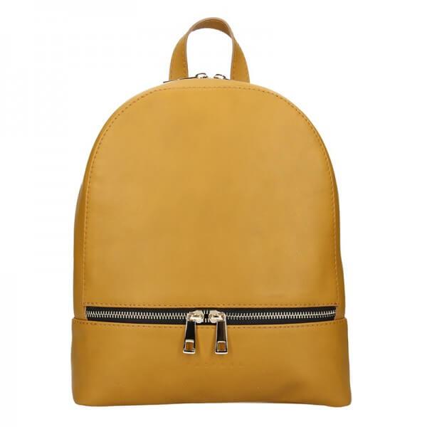 Dámský batoh Facebag