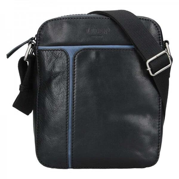 Pánská taška přes rameno Lagen