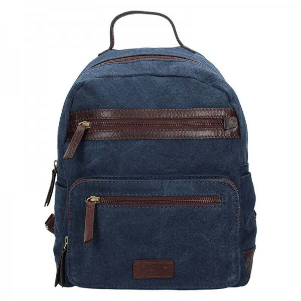 Pánský batoh Lagen