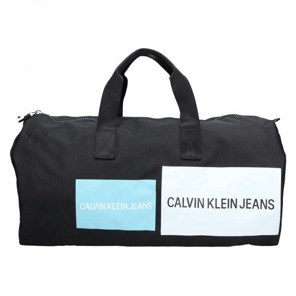 cestovní taška Calvin Klein