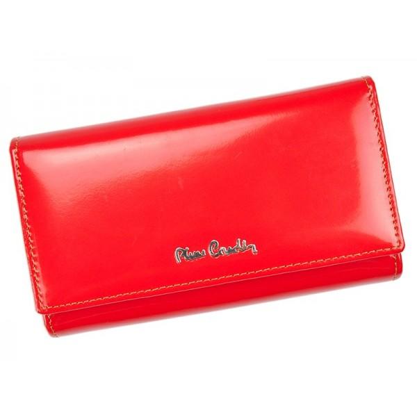 Dámská peněženka Piere Cardin