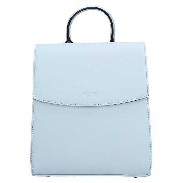 Dámský batoh Hexagona