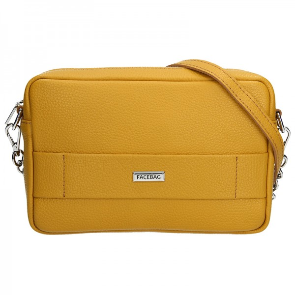 Dámská crossbody Facebag
