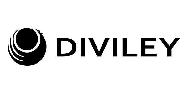 Diviley