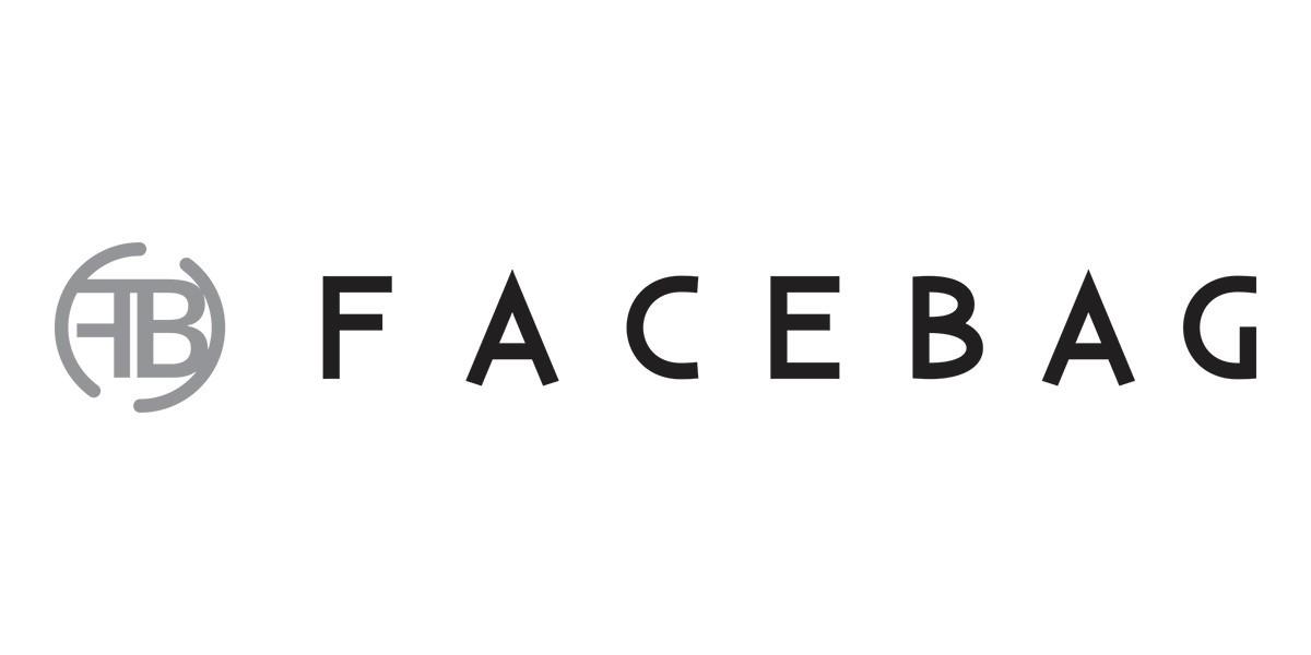 Image result for facebag znak