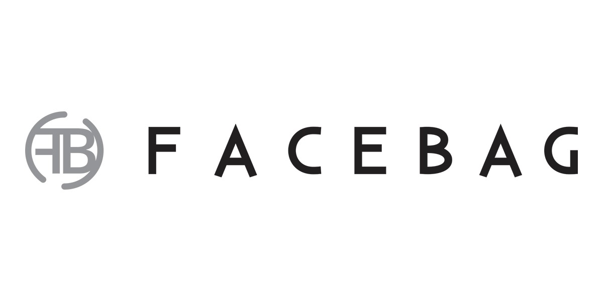 Facebag