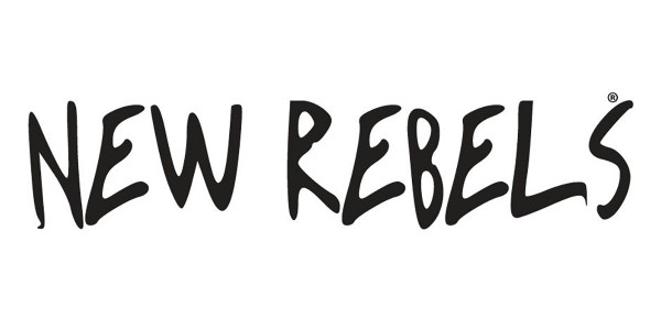 New Rebels