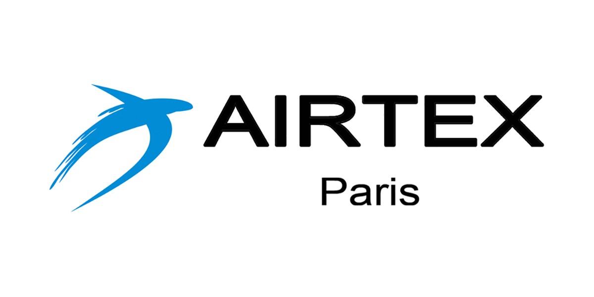 Airtex Paris
