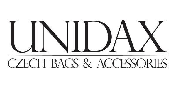Unidax